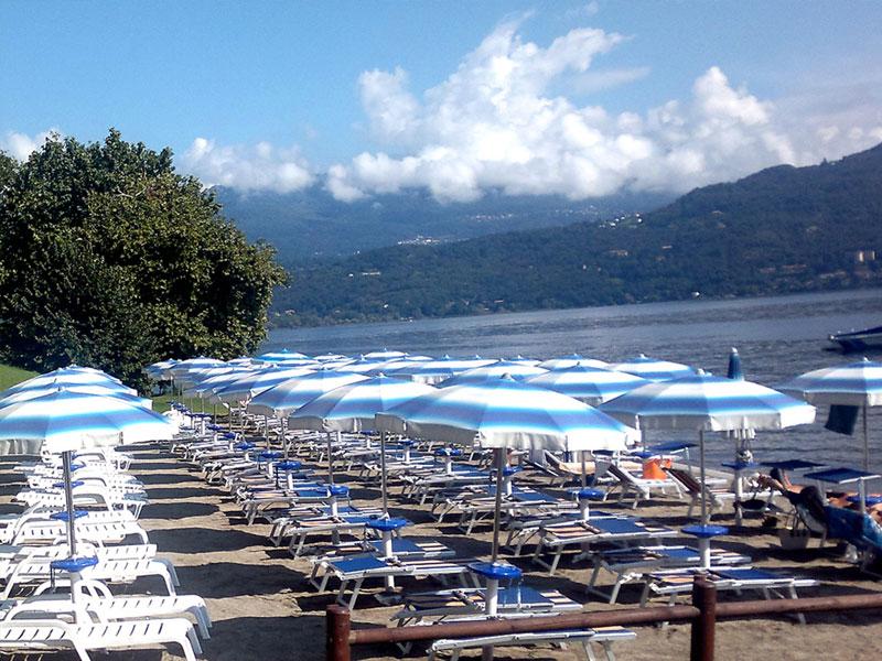 spiaggialido5